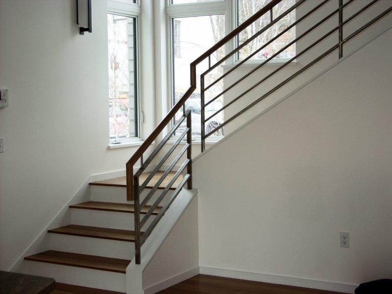 Interior Designs Standfast Works Forge